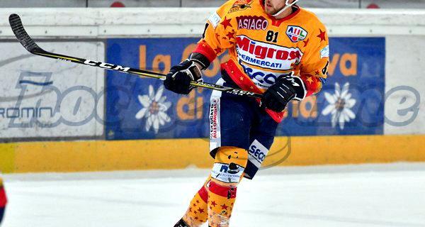 Nelle cinque sfide in programma in questo sabato della Alps Hockey League, spiccava, di certo, la sfida tra Lustenau (seconda) e VEU Feldkirch (terza): le più immediate inseguitrici della capolista […]