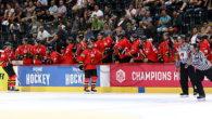"""""""Welcome to Ice Hockey Country"""" recitava nel 2009 il motto dei Mondiali di Top Division organizzati dalla Federazione svizzera. A vedere i dati relativi alle presenze nelle arene della stagione […]"""