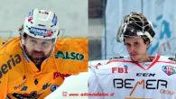 (Comun. stampa AHL) –Manca una sola squadra per completare il quadro delle semifinali della Alps Hockey League. L'Asiago Hockey sta aspettando di conoscere il suo prossimo sfidante. Sabato il Val […]