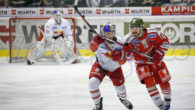 Online le foto di Gara 6 finale playoff EBEL tra HCB Alto Adige Alperia – EC Red Bull Salzburg Vai al LINK