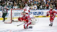 Online le foto diGara 7 finale playoff EBEL tra EC Red Bull Salzburg – HCB Alto Adige Alperia Vai al LINK