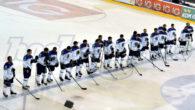Il Kazakistan è diventato negli ultimi anni un abituale avversario del Blue Team, presenza costante ai Mondiali, nei tornei annuali o nelle amichevoli. Ne è passata di acqua sotto i […]