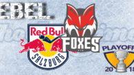 Serie finale al cardiopalma in EBEL. Salisburgo e Bolzano lottano da leoni, e arrivano a decidere il titolo a gara 7, che si disputerà alla Eisarena di Salisburgo venerdì prossimo. […]