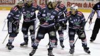 Il Renon festeggia nel migliore dei modi la conquista del quinto scudetto di Campione d'Italia, il quarto consecutivo, e prosegue il suo cammino vincente in Alps Hockey League. Per i […]