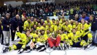 (Appiano) – L'Appiano si laurea campione di IHL 2018 chiudendo la Serie di finale in Gara 4. I Pirati hanno conquistato il successo dominando sul piano del gioco un Merano […]