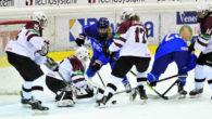 (Comun. stampa Comitato organizzatore) –Primo giorno del campionato mondiale femminile IIHF che si conclude con Italia e Cina a punteggio pieno seguite da Corea con due punti e Latvia e […]
