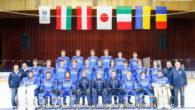 (Comun. stampa FISG) –Si conclude con il5° posto finale il Mondiale della Nazionale Under 18che si congeda da Kiev con un'onorevolesconfitta all'overtime contro il Giappone per 3:2. Proprio nell'ultima gara […]