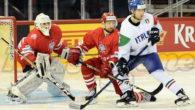 Si rinnova l'appuntamento con l'Euro Ice Hockey Challenge, la Nazionale italiana sarà in scena dall'8 al 10 novembre alla Hala Olivia di Danzica; non è la prima volta che gli […]