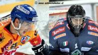 (Comun. stampa AHL) –La Migross Supermercati Asiago Hockey 1935 (1°) ed i Campioni in carica della AHL dei Rittner Buam (2°) si giocheranno il titolo della Alps Hockey League 2018 […]
