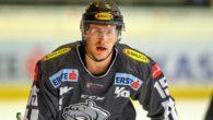 (Comun. stampa AHL) –Il cannoniere Chris D'Alvise (CAN) passa dal Dornbirn (Erste Bank Eishockey Liga) all'EHC Alge Elastic Lustenau. Chris D'Alvise fornirà una grossa spinta offensiva all'EHC Alge Elastic Lustenau […]