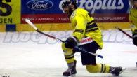 (Appiano) – Prima di Gara 4 Daniel Peruzzo non aveva mai segnato nella Serie di finale contro il Merano, con una doppietta ha contribuito alla conquista della Italian Hockey League […]