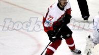 (Comun. stampa HC Ambrì Piotta) –L'Hockey Club Ambrì Piotta ha il piacere di annunciare la sottoscrizione di un contratto con l'attaccante austriaco di licenza svizzera Fabio Hofer. Classe 1991, attaccante […]