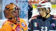 (Comun. stampa AHL) –La Finale 2018 della Alps Hockey League – tra Migross Supermercati Asiago Hockey 1935 (1°) contro Rittner Buam (2°) – continuerà al meglio delle tre gare ad […]