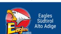 (da fisg.it) –LeEagles Alto Adige vincono il 9° Scudetto di fila,il 16° della loro storia,dopoessersi aggiudicate ancheGara 2 di finaledella Italian Hockey League -Women grazie alla vittoria per7:0contro l'Alleghe Hockey […]