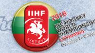 Nessuna grande sorpresa in questi Mondiali Divisione 1B giocati alla Zalgiris Arena di Kaunas in Lituania, e da qualcuno indicati come il più grande evento sportivo dell'anno nei paesi baltici. […]