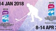 (da fisg.it) –Giornata molto intensa sia sul ghiaccio che fuori dal ghiaccio nell'avvicinamento verso i Mondiali Femminili di Asiago. Sono stati presentati ufficialmente i Mondiali Femminili IIHF di Divisione I […]