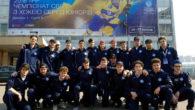 (Comun. stampa FISG) –Sabato, alle ore16:30, presso il Palazzo dello Sport di Kiev (Ucraina), ci sarà il debutto dellaNazionale Under 18 MaschileaiMondiali di Divisione I – Gruppo B (14-20 aprile). […]