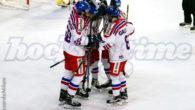 Nella terza settimana di amichevoli premondiali entra in scena l'Euro Hockey Tour con il penultimo appuntamento disputato in Repubblica Ceca e dominato dai padroni casa con tre successi in altrettante […]