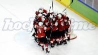 (Copenaghen) – Come nel 2013 la Svizzera batte una nordamericana in semifinale (a Stoccolma toccò agli Stati Uniti essere tagliati fuori dalla finale) e come cinque anni orsono contenderà il […]