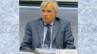 Alberto Berto, candidato per la Presidenza, piemontese, è stato dal 2001 al 2015 segretario della FISG e per tanti anni allenatore dello sci di fondo e quindi un profondo conoscitore […]