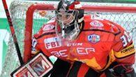 Alex Caffi ha trovato nel Feldkirch la giusta dimensione per proseguire la propria carriera hockeistica rinnovando per un altro anno il contratto. Approdato nel Vorarlberg nel corso della stagione 2016/17, […]