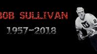 Si è spento all'età di 60 anni Bob Sullivan, attaccante del Bolzano e dell'Asiago negli anni '80. Il canadese approdò in Alto Adige nel settembre del 1984, a fine campionato […]