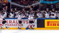Il Canada estromette al supplementare i campioni olimpici della Russia dalla corsa all'oro; come da copione la gara tra le due superpotenze dell'hockey non è mai banale: le Foglie d'Acero […]