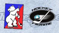 A Cavalese e dintorni l'hockey cambia connotati: nell'assemblea congiunta tra Hockey Club Cornacci e Nuovo Fiemme Hockey Club 97 è stato raggiunto l'accordo di fusione tre le due società che […]