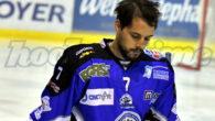 Dopo due anni al Vipiteno, Denny Deanesi lascia l'Italia per la Svezia. L'attaccante ha firmato un contratto di un anno con il Tyringe SoSS, formazione di 1a Divisione (la terza […]