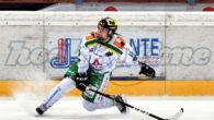 La squadra austriaca dell'EHC Lustenau ha annunciato il ritorno di tre giocatori per la prossima stagione della Alps Hockey League. Dominic e Luca Haberl, oltre a Timo Demut, indosseranno nuovamente […]