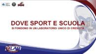 (Comun. stampa FISG) –Presentato ufficialmente ieri, ad Aosta è natoHLAB – hockey languages academy boarding, il progetto che, seguendo il modello dei college americani, fondesport e scuola in un unico […]
