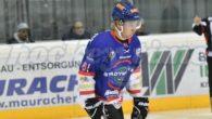 Il primo straniero del Renon versione 2018/19 è il ventiduenne Henrik Eriksson. Di nazionalità svedese, nell'ultima stagione ha giocato nel Kitzbühel nel ruolo di centro realizzando 48 punti (18 goal […]