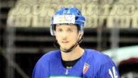 La carriera hockeistica di Jan Pavlu proseguirà anche nella prossima stagione nell'Heilbronner Falken. Il terzino della Nazionale non ha avuto remore a rinnovare il contratto che gli consentirà di giocare […]
