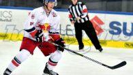 (Comun. stampa AHL) –Per la prossima stagione della Alps Hockey League, la formazione dei Red Bull Hockey Juniors ha presentato un roster con 17 giocatori. L'EHC Alge Elastic Lustenau ha […]