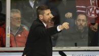 (Comun. stampa AHL) –La formazione austriaca dell'EC-KAC II (Klagenfurt) ha presentato il nuovo capo-allenatore per la prossima stagione della Alps Hockey League: si tratta del 42enne canadese Kirk Furey che […]