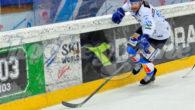 Il Cortina chiama gli appassionati di hockey ad un gesto di solidarietà e generosità con il quale sostenere Jack Siddall, figlio di Matt (nella foto), ex attaccante degli ampezzani e […]
