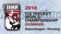 La Commissione Disciplinare della IIHF ha inflitto un turno di squalifica a Sven Andrighetto in seguito alla penalità partita ricevuta durante Svizzera-Austria, a causa di una carica scorretta ai danni […]
