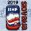 Mondiali TD 2019: biglietti in prevendita dal 19 settembre