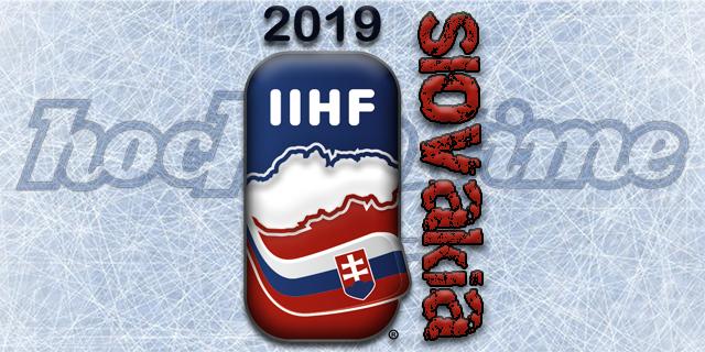 Alle ore 9.19 del 19 settembre il Comitato Organizzatore dei Mondiali di Top Division 2019 aprirà la vendita dei biglietti della rassegna iridata. Gli slovacchi hanno puntato a prezzi contenuti, […]
