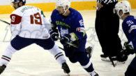 (Comun. stampa AHL) –Il Nazionale sloveno Ales Music (nella foto di copertina) ritorna al Lubiana. Ziga Urukalo continuerà a giocare per Jesenice anche nella prossima stagione. L'allenatore italo americano Drew […]