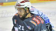(Comun. stampa Rittner Buam) –Proseguono i rinnovi in casa dei campioni d'Italia del Renon. Il club dell'altopiano ha prolungato per la prossima stagione di AHL il contratto del bomber caldarese […]