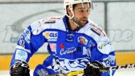 Il secondo tassello del roster del Cortina è Andrea Moser; cresciuto nelle giovanili degli Scoiattoli, l'attaccante ventinovenne vestirà la maglia della formazione senior per la dodicesima stagione consecutiva, negli ultimi […]