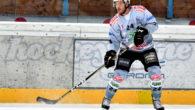 """Il Renon conquista la testa della Classifica Alps Hockey League, appaiata come punteggio al Val Pusteria ma prima ed avanti ai """"cugini"""" giallo-neri per avere una migliore differenza reti rispetto […]"""