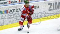(Comun. stampa HC Bolzano) –Dopo l'addio di Alexander Egger, l'HCB Alto Adige Alperia ha il suo nuovo capitano. E sulla scelta non c'erano dubbi: saràAnton Bernardad avere l'onore di indossare […]