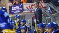 (Comun. stampa AHL) –Dieter Werfring continuerà la sua carriera d'allenatore sempre al servizio dell'EK Zeller Eisbären. Werfring, 50 anni, sarà per il terzo anno consecutivo alla guida dei Polar Bears. […]