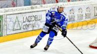 Il Cortina conterà anche nella prossima stagione su Federico Lacedelli: il venticinquenne, dimostratosi terzino affidabile, è stato confermato per il sesto anno consecutivo dalla società ampezzana. Nell'ultima stagione di Alps […]