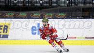 (Comun. stampa HC Bolzano) –L'HCB Alto Adige Alperia comunica che l'attaccante Luca Frigo, durante l'ultimo allenamento prima del match contro il Vityaz Podolsk, ha riportato una frattura del malleolo del […]