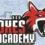 Coach Fabio Larcher farà parte del team di allenatori dell'HCB Foxes Academy