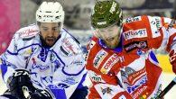 (Comun. stampa HC Gherdëina) –Già alla fine della stagione scorsa si era fatto di tutto per riconfermare il forte giocatore svedese, adesso finalmente le trattative sono andate a buon fine […]