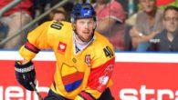 Il Bolzano rafforza la difesa ingaggiando il finlandese Markus Nordlund, terzino di trentadue anni di grande esperienza. Il debutto in Liiga avviene nella stagione 2005/06 con il Lukko Rauma, dopo […]